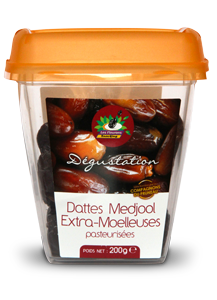 gamme-snacking-dattes
