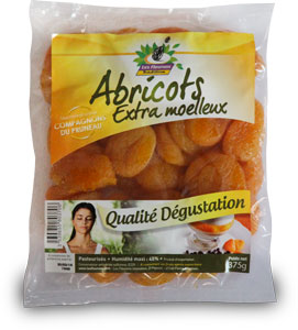 sachet_abricot_extra_moelleux