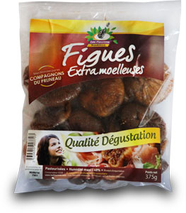 sachet_figues_extra_moelleuse