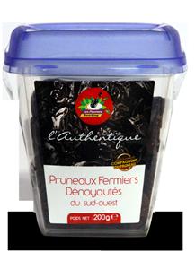 gamme-snacking-pruneaux-fermiers-denoyautes